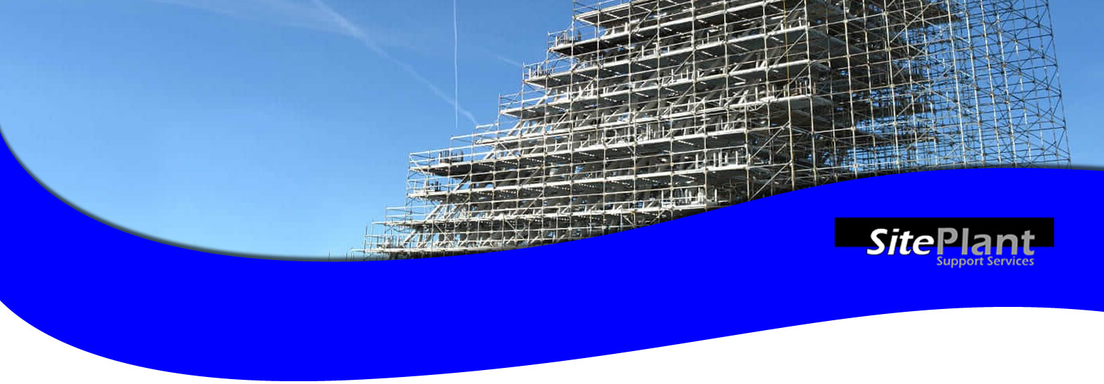 We are a Scaffolding Supplier including used Scaffold Sales .Our used scaffolding range is constantly changing with different systems typically being available at any one time.